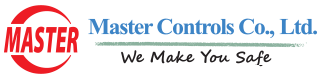 Master Controls Co., Ltd.
