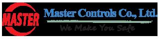 Master Controls Co., Ltd.